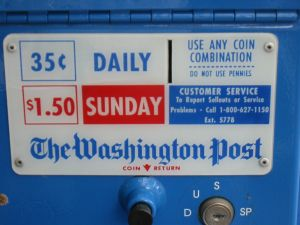 Washington-post-newspaper-box