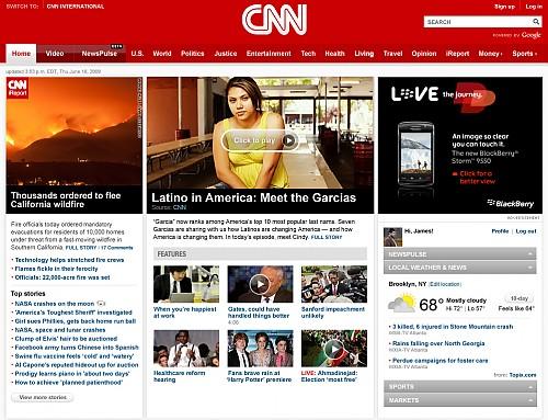 Cnn.com-homepage-redesign