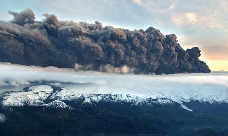 Iceland-volcano-sparked-F-001