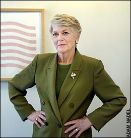 Geraldine-ferraro-about-as-bitter-looking-as-monica-sounds