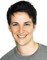 Rachelmaddowhot