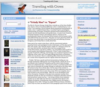 Travelcrow_1