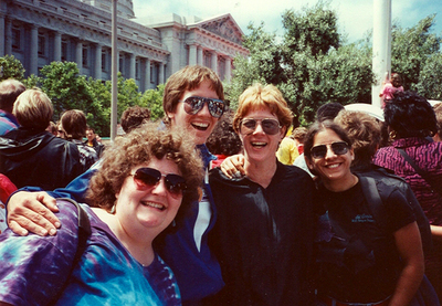 Sf_gay_pride_1989