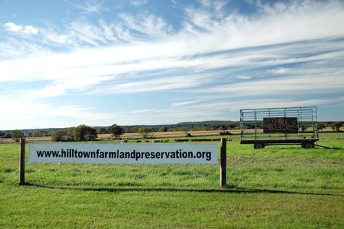 Hilltownfarmlandpreservation_2