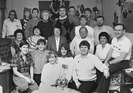 Family1989Crop.jpg