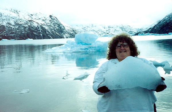 Alaska_1990_1
