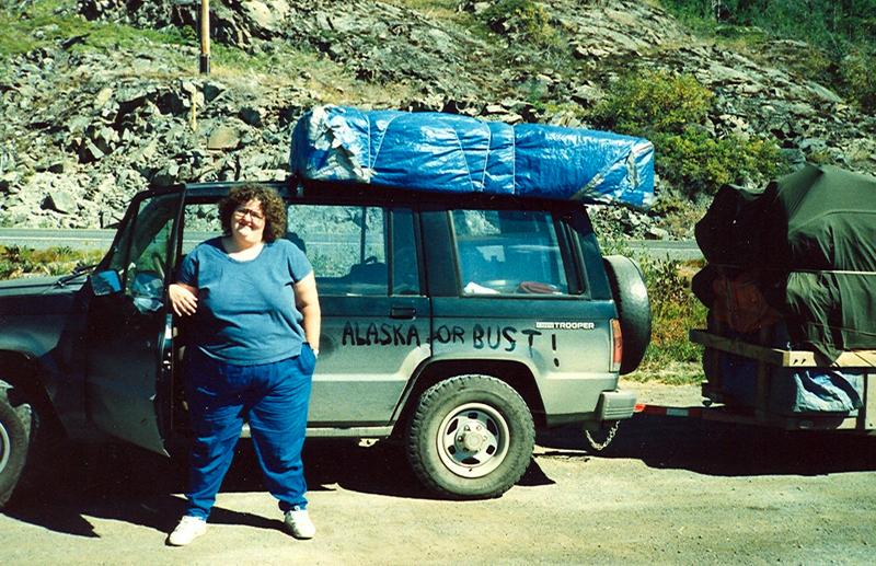 Alaska_or_bust_1990