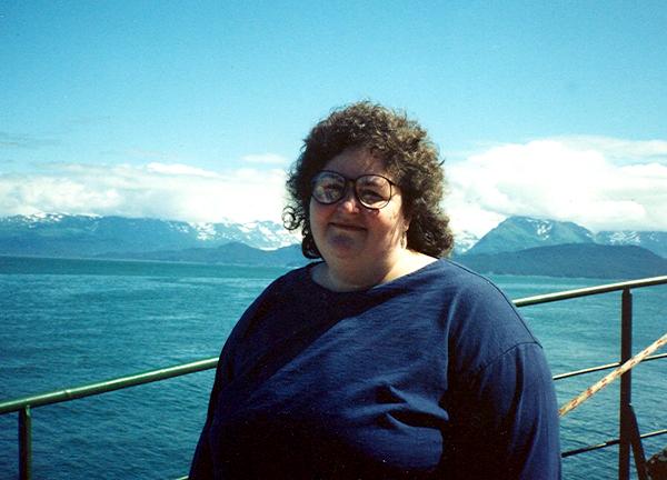Alaska_summer_1990