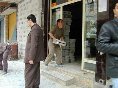 brickwall_sm.jpg