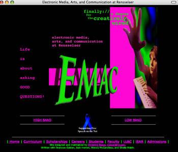 Emac350