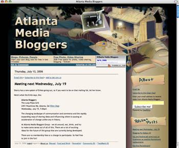 Mediabloggers350