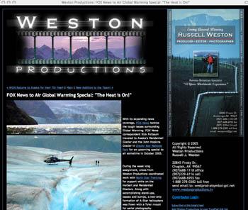 Weston350